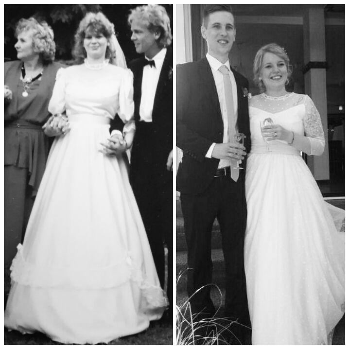 Best wedding ❣️ clinton date dress 2021 chelsea Get Chelsea